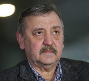 Тодор Кантарджиев