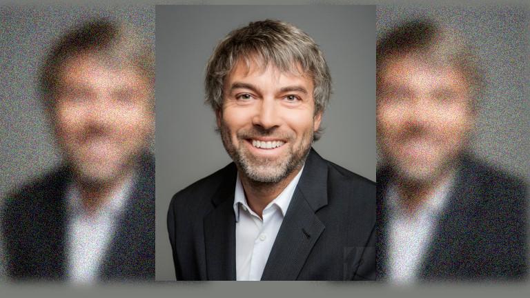 Петр Келнер