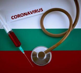 РЗИ-Варна в борбата с коронавируса