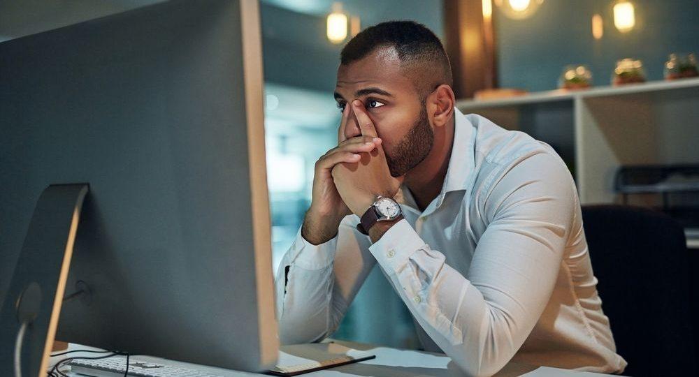 ресурси за психично здраве за собственици на бизнеси