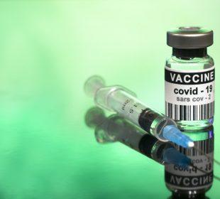 Covid-19 Sars Cov-2 vaccine