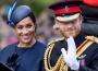 британското кралско семейство