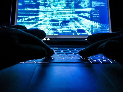 Cyber security. Cybercrime. Cyberspace. Hacking. Hackers. IT