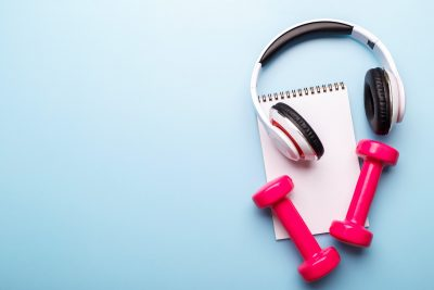 Workout concept